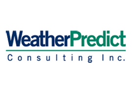 Weather Predict Consulting
