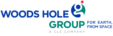 Woods Hole Group logo